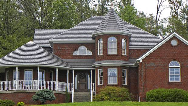 Metal Roof Classic Systems