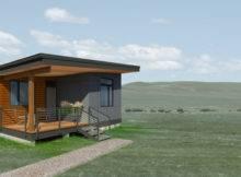 Method Homes Home Design Credit