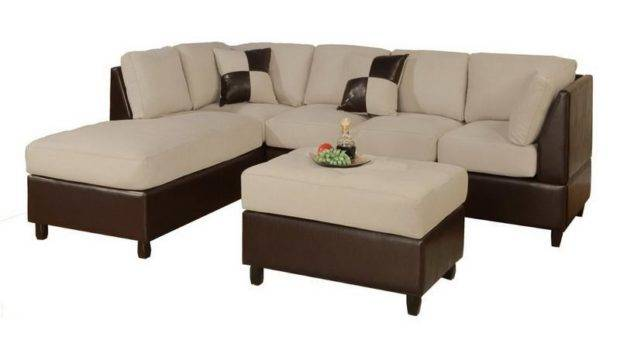 Microfiber Small Space Sleeper Sofa Stroovi