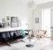 Mid Century Modern Living Room Coco Lapine Designcoco Design
