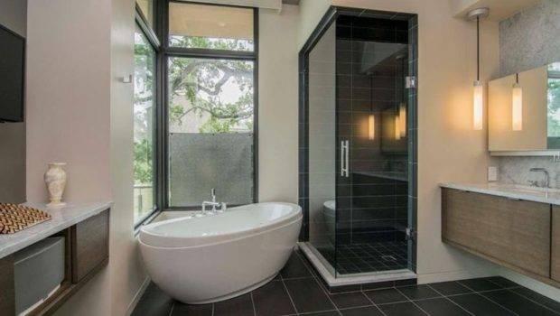 Midcentury Modern Bathroom Best Bathrooms Amazing