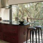 Milkwood Drive Beach Luxury Homes