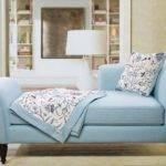 Mini Couch Bedroom Sofas Couches Loveseats