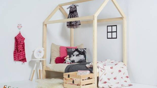 Mini Home Skandin Diz Gyerek Minihome Meska