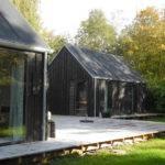 Mini Houses Mettelange