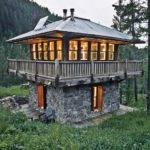 Mini Houses Sale Washington