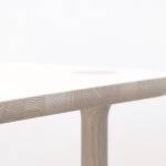 Minimal Scandinavian Furniture Designer Carlos Jimenez