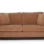 Minimalist Furniture Comfortable Sofa Home Design Interior
