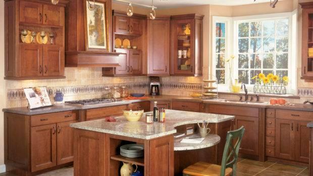 Minimalist Home Decorating Ideas Kitchen Remodeling