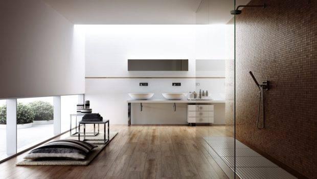 Minimalist Home Interior Design Interiordecodir