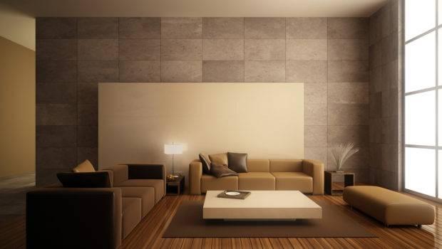 Minimalist Interior Design Depot