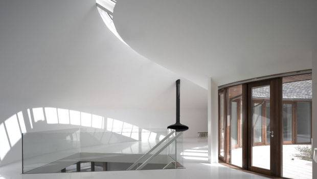 Minimalist Interior Design Inspiration Decosee