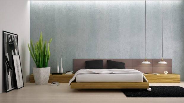 Minimalist Interior Design Mac