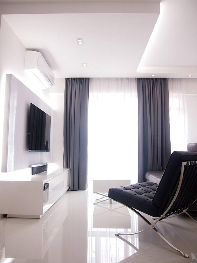 Minimalist Interior Design Society - Cute Homes | #93621