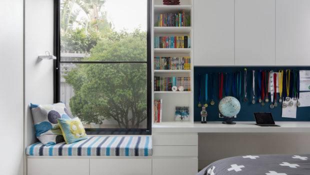 Minimalist Modern Kids Room Designs Anything