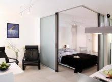 Miro Studio Apartments Dubrovnik Croatia Hotel Reviews