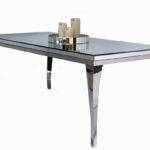 Mirrored Dining Tables Wholesale Mirrors Suppliers