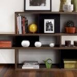 Mix Bookcase Contemporary Furniture Bookcases Essencia Home