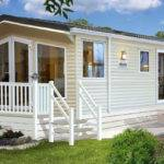 Mobile Home Insurance Quality Group
