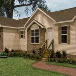 Mobile Home Manufacturers Builders