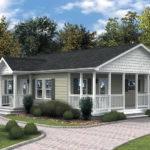 Mobile Homes Modular Sale Anamosa Fawn Creek