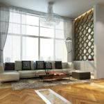 Models Photoreal House Rooms Cutaway Model Max Obj