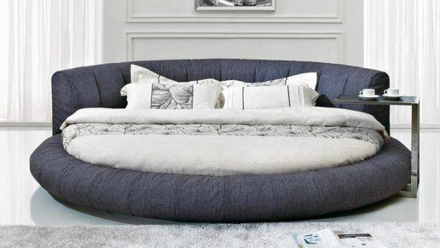 Modern Adult Round Bed Frame Buy