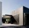 Modern Architecture Venustatis Firmitatis Utilitatis
