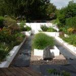 Modern Backyard Garden Design Res