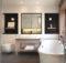 Modern Bathroom Design Ideas Your Private Heaven Architecture