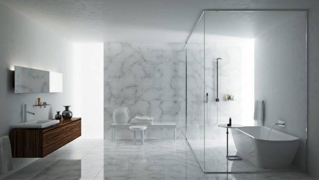 Modern Bathroom Designs Small Bathrooms Ideas