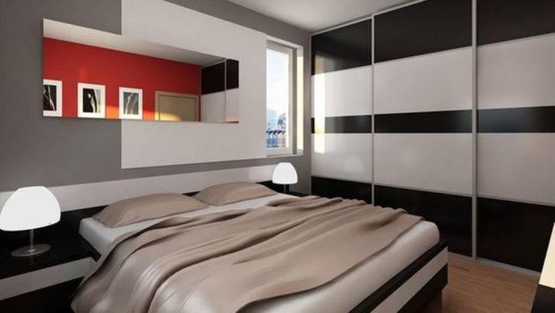 Modern Bathroom Designs Small Fair Bathrooms Spaces