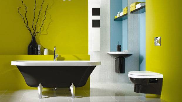 Modern Bathroom Designs Teenage Girls Freshnist