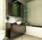 Modern Bathroom Ideas Decobizz