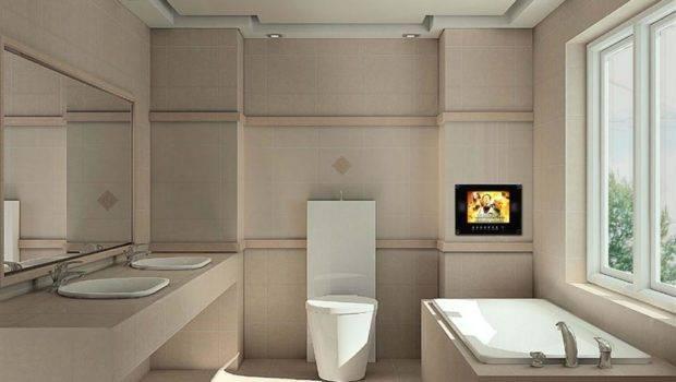 Modern Bathroom Ideas Designs Interior
