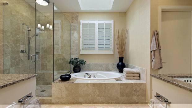 Modern Bathroom Remodeling Ideas House