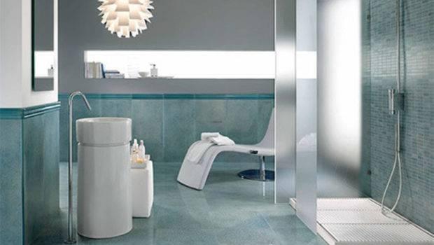 Modern Bathroom Tiles Contemporary Novabell