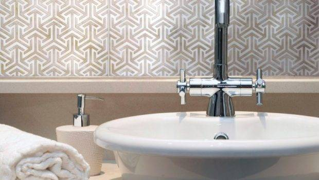 Modern Bathroom Tiles Ideas Interior Design Style Homes
