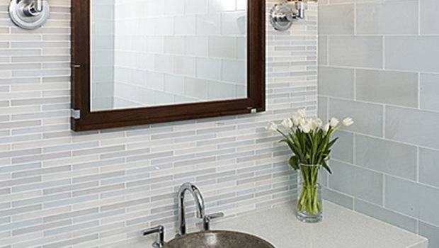 Modern Bathroom Tiles Tile Design Ann Sacks