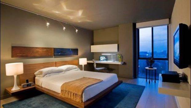 Modern Bedroom Design Ideas Room Inspirations