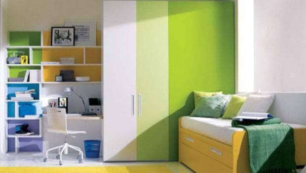 Modern Bedroom Ideas Teenage Girls Cool