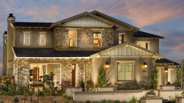 Modern Big Homes Exterior Designs San Diego New Home Latest