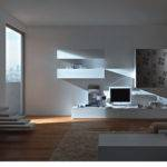 Modern Cabinet Designs Cabinets Best Ideas