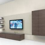 Modern Cabinet Designs Inspiration Furniture Cabinets Your
