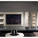 Modern Cabinet Designs Sample Photos Cabinets