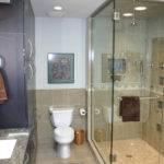 Modern Ceramic Tile Bathroom Ideas Culthomes