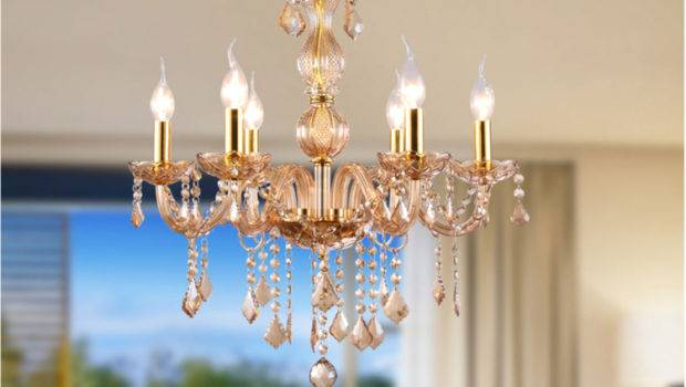 Modern Chandeliers Cheap China Best Selling