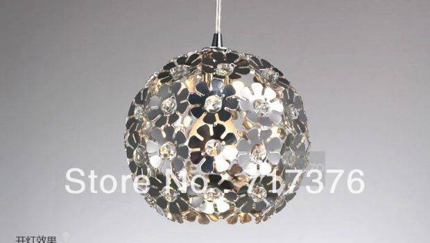 Modern Chandeliers Cheap Shopping World Largest