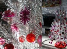 Modern Christmas Decorating Ideas Design Milk