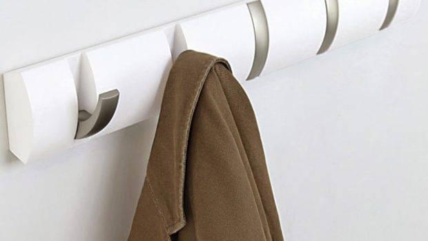 Modern Coat Hooks Ideas Homy Design